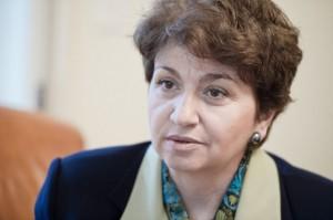 Meglena Plugtschieva
