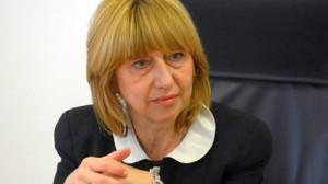 Anelya Klisarova
